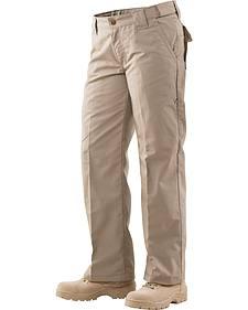 Tru-Spec Women's 24-7 Series Classic Pants