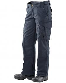 Tru-Spec Women's 24-7 Series EMS Pants