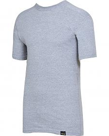 Tru-Spec Men's Cordura Baselayer Shirt