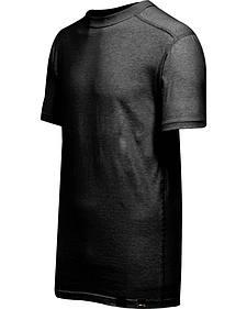 Tru-Spec Men's Cordura Baselayer Shirt