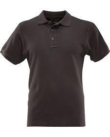 Tru-Spec Men's 24-7 Series Classic Cotton Polo Shirt