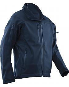Tru-Spec Men's 24-7 Series LE Softshell Jacket