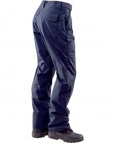 Tru-Spec Men's 24-7 Series Classic Pants - Big and Tall