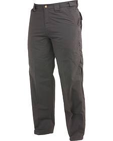 Tru-Spec Men's 24-7 Series Classic Pants - Big and Tall