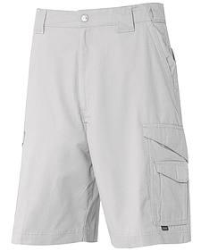 Tru-Spec Men's 24-7 Series Shorts - Big and Tall