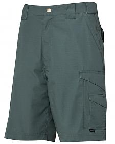 Tru-Spec Men's 24-7 Series Shorts - Big and Tall