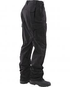 Tru-Spec Men's 24-7 Series EMS Pants - Big and Tall