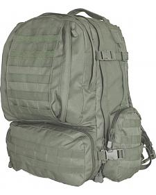 Fox Outdoor Advanced 3-Day Combat Pack