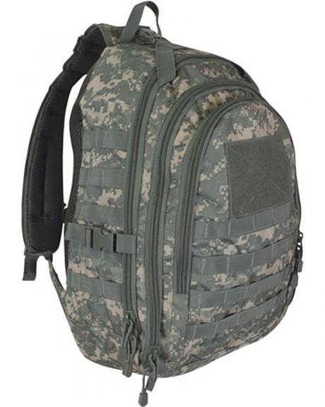 Fox Outdoor Tactical Sling Pack