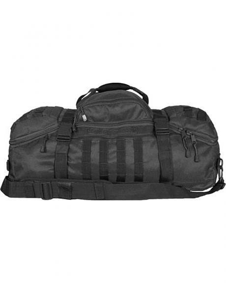 Fox Outdoor 3-in-1 Recon Gear Bag
