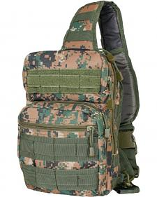 Fox Outdoor Stinger Sling Bag