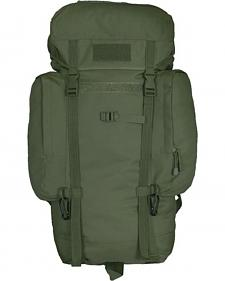 Fox Outdoor Small Rio Grande Pack