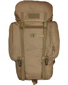 Fox Outdoor Medium Rio Grande Pack