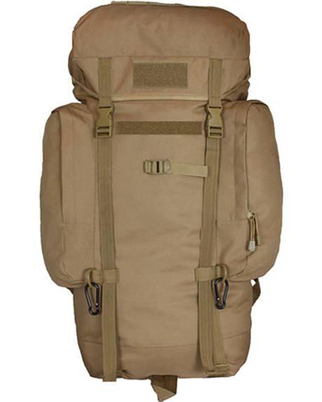 Fox Outdoor Medium Rio Grande Pack