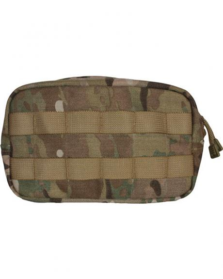 Fox Outdoor General Purpose Utility Pouch