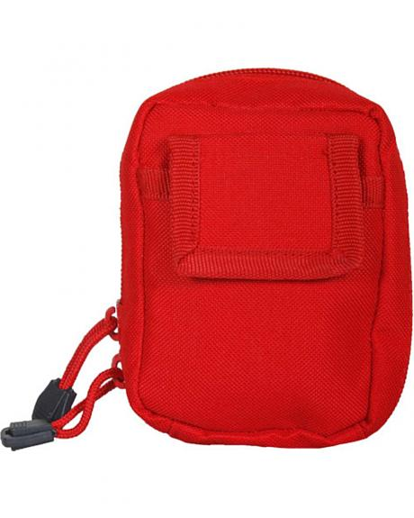 Fox Outdoor Small First Responder Pouch