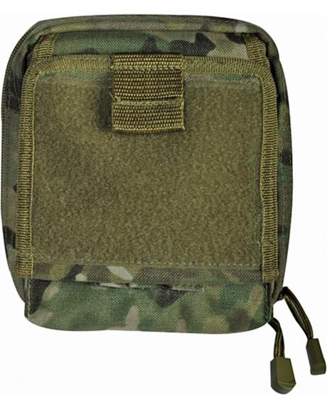 Fox Outdoor Tactical Map Case