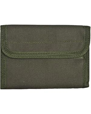Fox Outdoor Advanced Tactical Wallet