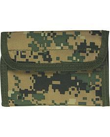 Fox Outdoor Advanced Tactical Wallet