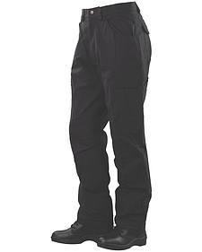 Tru-Spec Men's 24-7 Delta Pants
