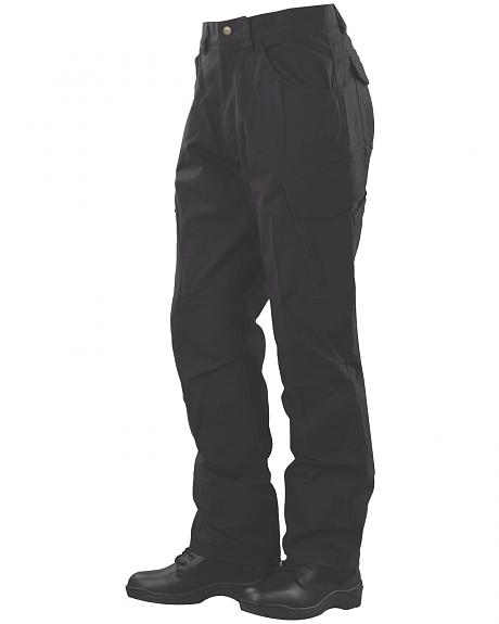 Tru-Spec Men's 24-7 Delta Pants