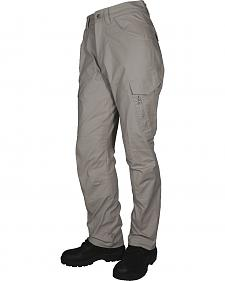 Tru-Spec Men's Khaki 24-7 Delta Pants