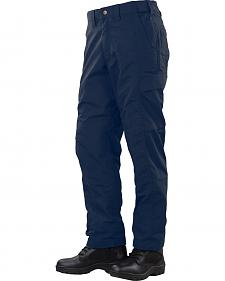Tru-Spec Men's Navy Urban Force TRU Pants