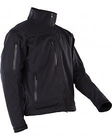 Tru-Spec Men's Black 24-7 Raptor Jacket