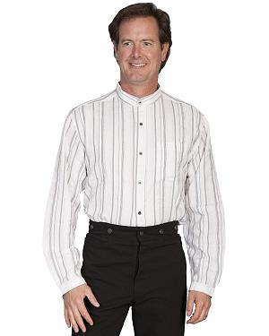Rangewear by Scully Lawman Shirt