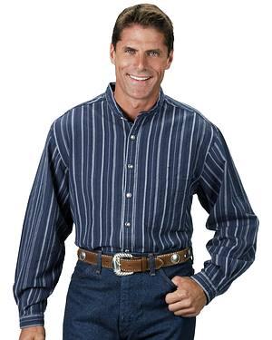 Rangewear by Scully Lawman Shirt