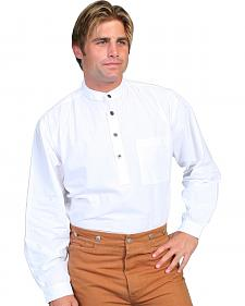 Rangewear by Scully Mason Shirt - Big & Tall