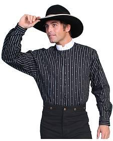 Rangewear by Scully Pinkerton Stripe Shirt