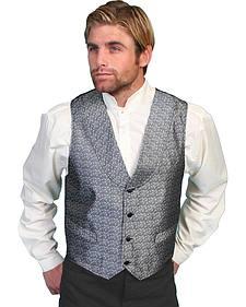 Rangewear by Scully Silver Spring Vest