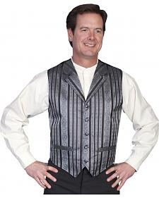 Rangewear by Scully Waverly Vest