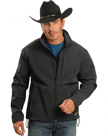 Ariat Costa Performance Jacket