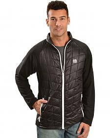 Cinch � Quilted Body Jacket
