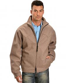 Schaefer Arena Wool Jacket