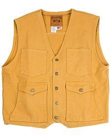 Schaefer Mesquite Vest