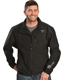Wrangler 20X Fleece Lined Water Resistant Jacket