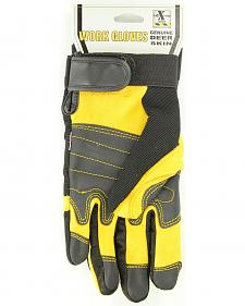 HD Xtreme Utility Gloves