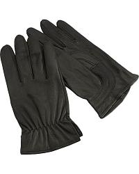 HD Extreme Goatskin Gloves at Sheplers