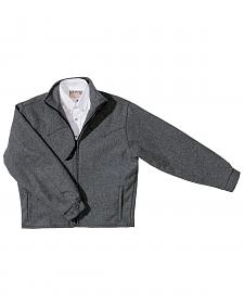 Schaefer Outfitter Arena Jacket