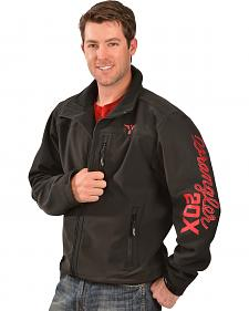 Wrangler 20X Men's Performance Logo Jacket