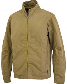 Browning Men's Moss Conger Jacket