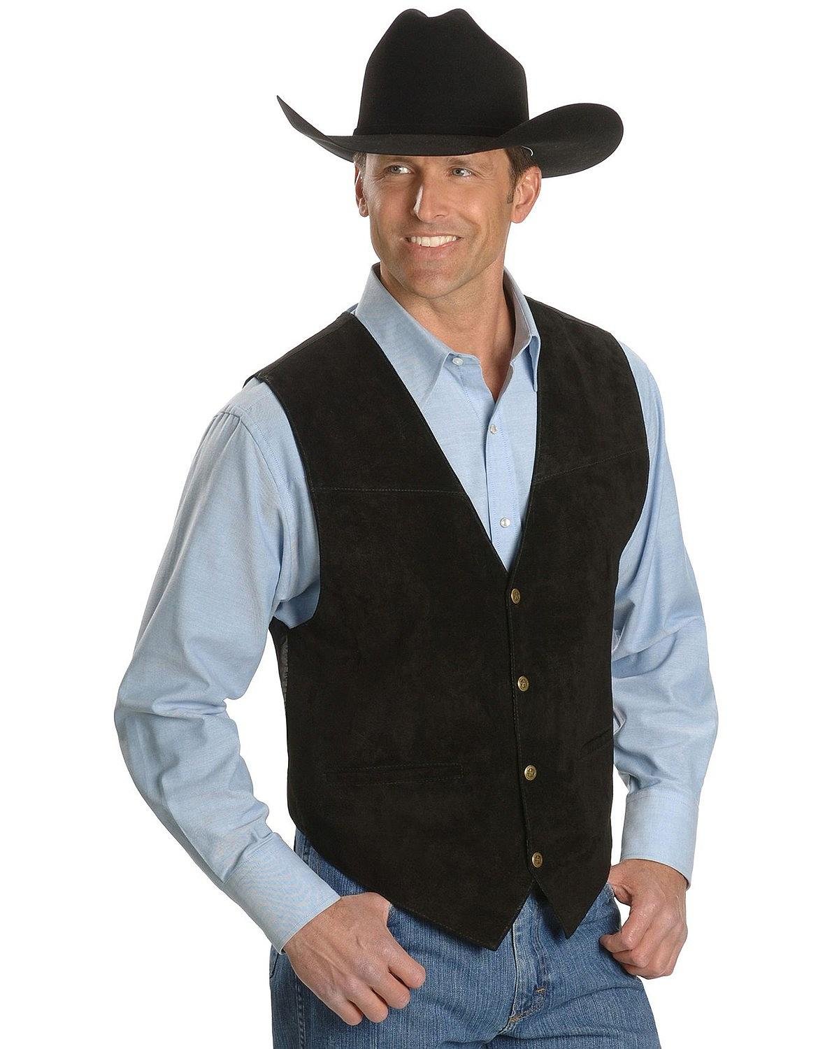 Western Express is a wholesale distributor of country western clothing and accessories. We carry cowboy hats, belts, buckles, western shirts, and more.