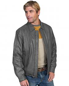 Scully Premium Lambskin Jacket - Tall