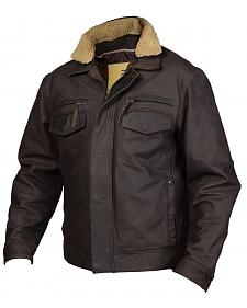 STS Ranchwear Men's Scout Jacket