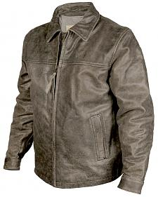 STS Ranchwear Men's Rifleman Jacket