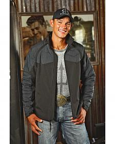 STS Ranchwear Men's Carson Convertible Vest/Jacket - 4XL
