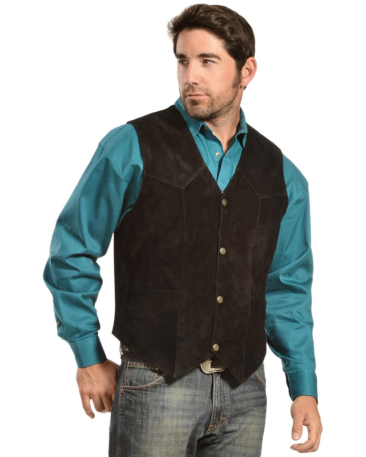 liberty men Free shipping on all orders over $100 my account men bibs & coveralls outerwear coats jackets vests rainwear.